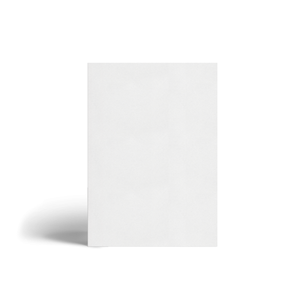 Blank canvas - Exacta Print Web2Print demo